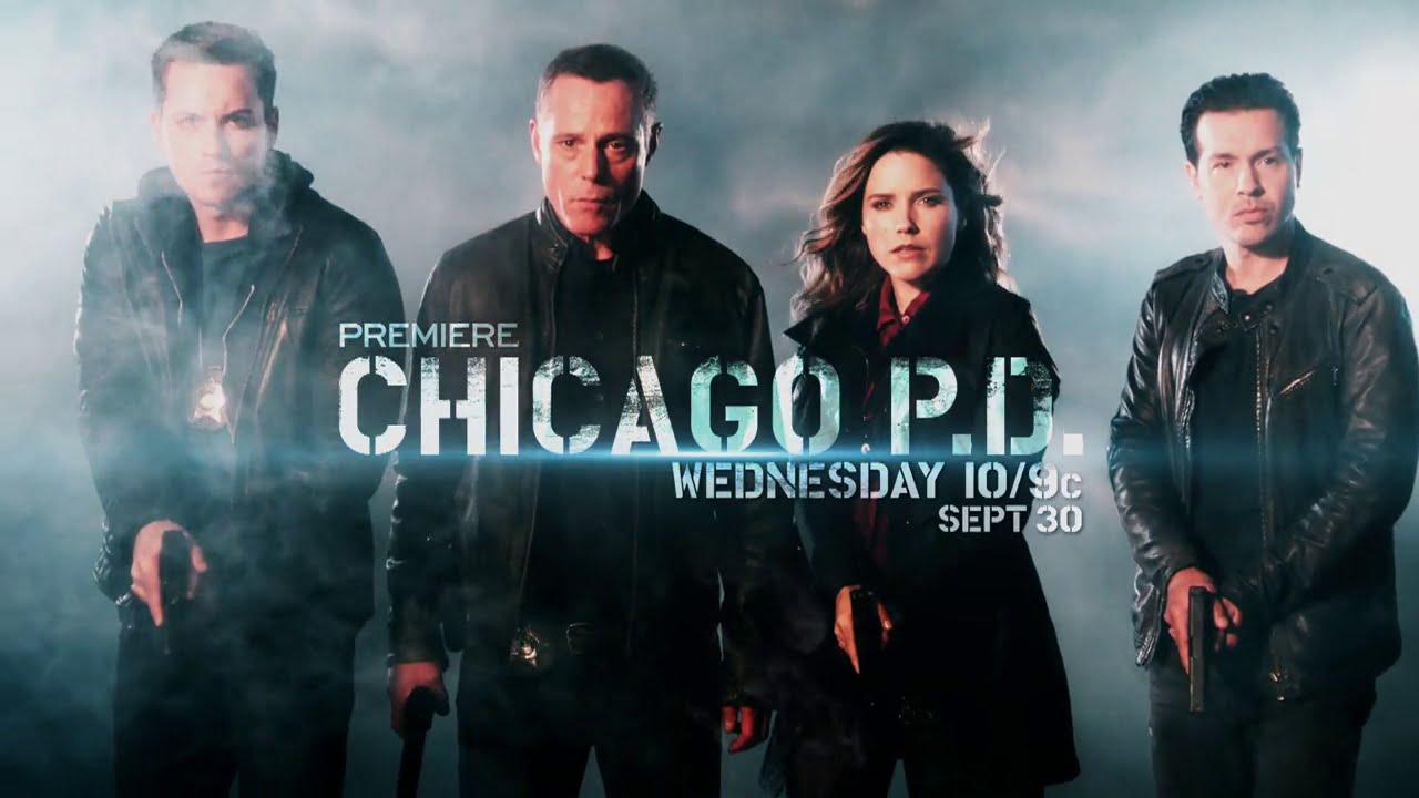 Season 7 Watch Online Free On Primewire